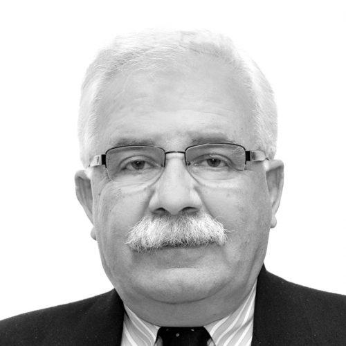 Hno. Diego Apresa