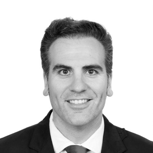 D. Víctor Castro
