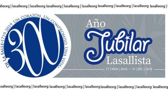 Año jubilar en honor a San Juan Bautista de La Salle