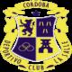 Club Deportivo La Salle y Voley Córdoba Guadalquivir irán de la mano la próxima temporada
