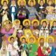 Pastoral invita a recobrar la esencia de la festividad de los Difuntos y de todos los Santos