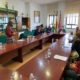El Ayuntamiento se compromete con Proyde en su proyecto en África Occidental
