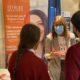 El Colegio celebra la VII edición de Universalle contando con 18 universidades