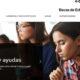 Abierto el plazo de solicitud de becas NEAE que ofrece el Ministerio de Educación